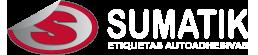 Sumatik Logo